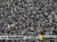 bazaltowy